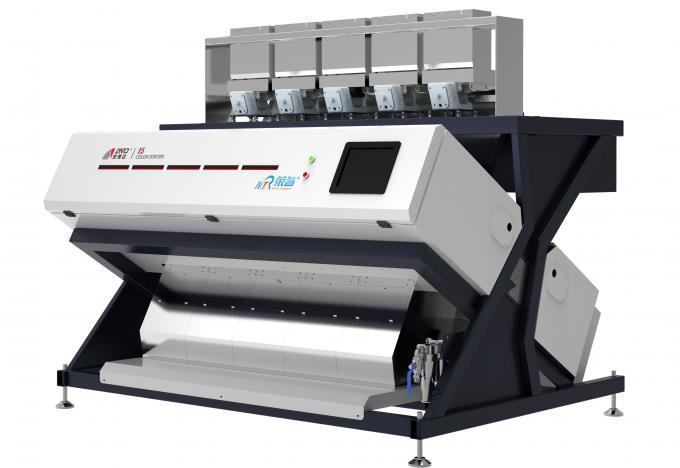 infrared optical sorter